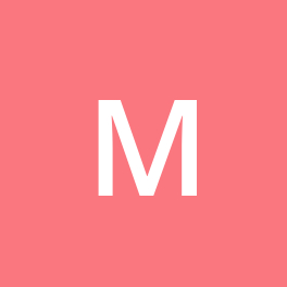 Avatar for Moutraki