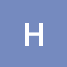 Avatar for HJM