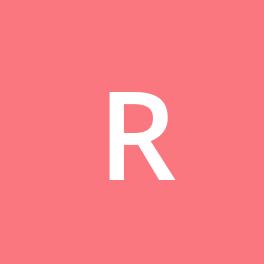 Avatar for RHM18
