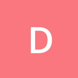 Avatar for Deav87