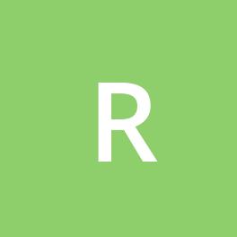 Avatar for RWong