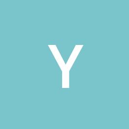 Avatar for Yenny