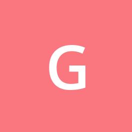 Avatar for Gosia