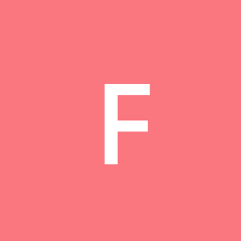 Avatar for Fareeha