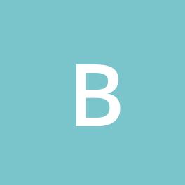 Avatar for BeckyG