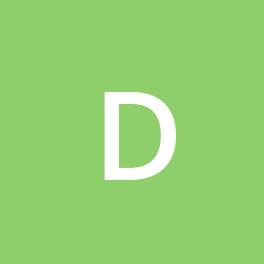 Avatar for Dorina