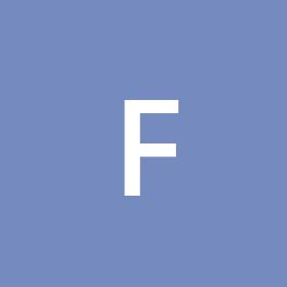 Avatar for Francesb