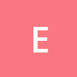 Avatar for E4S