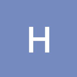 Avatar for HelenFH