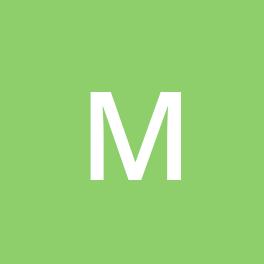 Avatar for mdawson