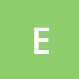 Avatar for Eugenia