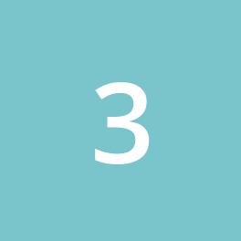 3Lance