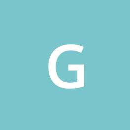Avatar for Georgie