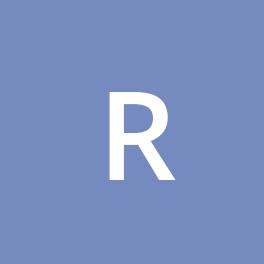 Avatar for RebeccaW
