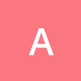 Avatar for Aron