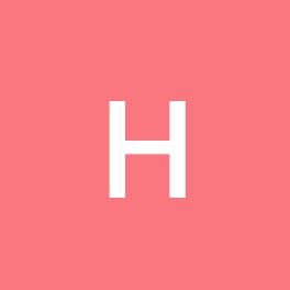 Avatar for Henrike