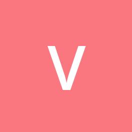 Avatar for Vera