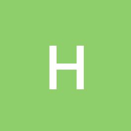 Avatar for HSDR