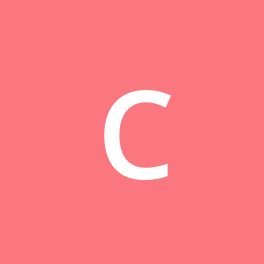 charwilk