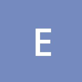 Avatar for Ellie82