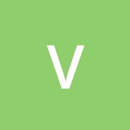 Avatar for VickyT
