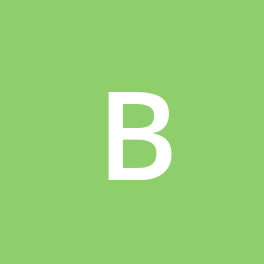 Avatar for Bex