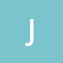 Avatar for Jojo