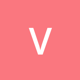 Avatar for VickyL