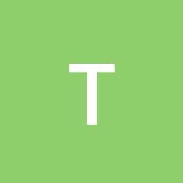 TinaRose