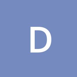 Avatar for DHogan
