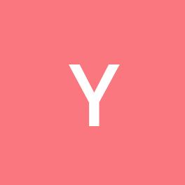 Avatar for Yvonne