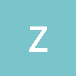 Avatar for Zach mum