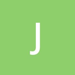 Avatar for JPurnell