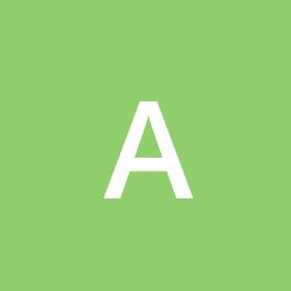Avatar for ATomlin