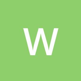 WhitEjet