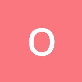 Avatar for Olu