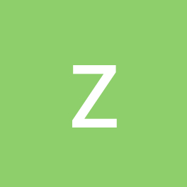 ZoeBray