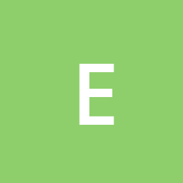 EmilyP