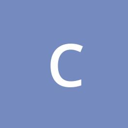 CFGorman