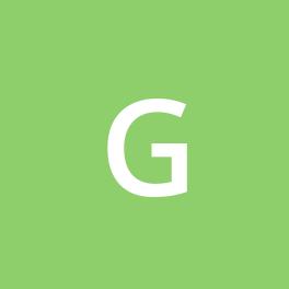 Avatar for gingabru