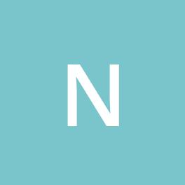 NaomiD1