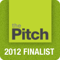 The Pitch 2012 Finalist