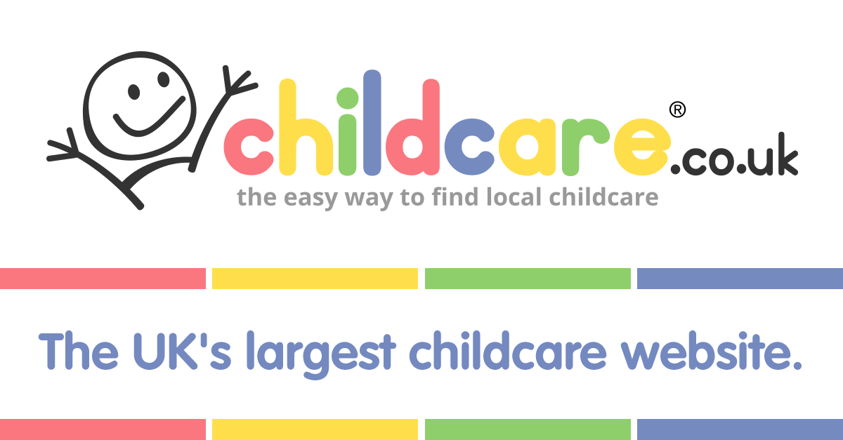 child care advertisements