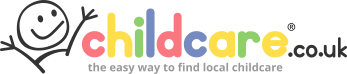 childcare.co.uk - Babysitters, Nannies, Childminders, Nanny Jobs